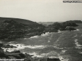 1956, Hell Bay, Bryher, Scilly