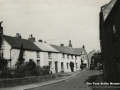 1956, Hugh Town, St Mary's