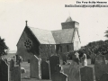 1956, St Nicholas Church, Tresco