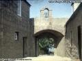 1970s, Garrison Gate Missing