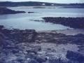 1970s, St Agnes, Turks Head