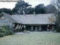 1974, Tresco Abbey Gardens, Valhalla