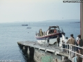 1971, Lifeboat Station and Recovery, St Mary's Scilly, Historical Photo, Picture (2)