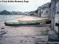 1977, Serica, Bonnet, Golden Eagle, Nornour, Holgates Hotel, Mincarlo, Town Beach, Scilly, Historical Picture, Photograph