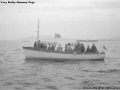 1979, Gig Race, Silver Cloud, Scilly, Historical Picture, Photograph (2)