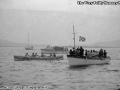 1979, Gig Race, Silver Cloud, Shah, Scilly, Historical Picture, Photograph (2)