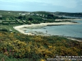 1984, Bryher to Tresco