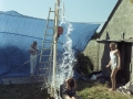 1986, Bhryer Fete Scilly Historical Picture, photo.jpg