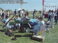 1986, Bhryer Fete, Steamboat Band, Rowan Smith, Rowan Margaret, Scilly Historical Picture, photo.jpg