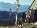 1986 Bryher Fete, Scilly Historical Picture, photo.jpg
