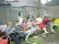 1986, St Agnes Mayday Carn Gwarvel Band