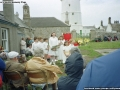 1986, St Agnes Mayday