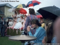 St Mary's Carnival 1986, Scilly.