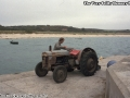 1985, St Martins, Scilly, Historical Picture, Photograph