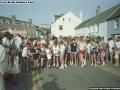 1987, St Mary's Marathon