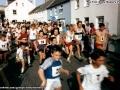 1987 St Mary's Marathon, Scilly