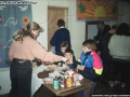 1992, Blue Peter Bring and Buy Sale, Methodist Church, St Mary's