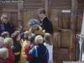 1993, Tots TV on Scilly All At Sea, St Mary's Scillonian III, Filming
