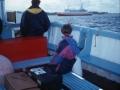 1995, MV Explorer Visits Scilly 2