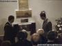 1991, Prince Charles Visit