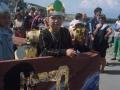 1992, St-Marys Carnival Parade