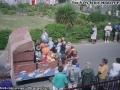 1992 St Marys Carnival