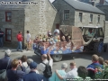 1992 St Marys Carnival Parade