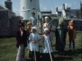 1993, Mayday (St Agnes)
