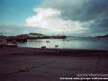 1994, Harbour Extension, St Mary's Scilly Historical Picture Photgraph 2
