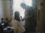 1996, Prince Charles Visit