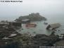 1997, March 26th, MV Cita Wrecked