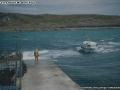 2000, Vanguard Stormy Landing St Agnes