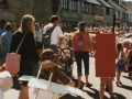 2001, St Mary's Carnival