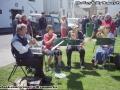 2001, St Mary's Carnival, Wayside Music, Holgates Green